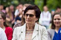 Odlazak u mirovinu izvrsne fizičarke i pedagoginje Slobodanke Polašek