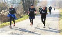 10. Memorijalna utrka Kokočak - Orahovica: Sudjelovalo 130 maratonaca