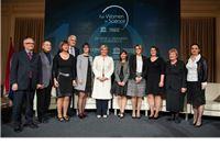 """Jedanaesta godina programa kojim se nagrađuju žene znanstvenice u Hrvatskoj: Otvorene prijave za prestižne stipendije programa  """"Za žene u znanosti"""""""