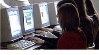 95 učenika dobilo diplome Web detektiva