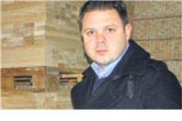 Smiljanić ostao jedini kandidat za predsjednika sektorskog Udruženja pri HGK