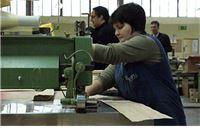 Svjetska banka i HGK rade screening drvne industrije. Formiran novi tim od 10 osoba za preradu drva!