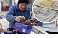 Osobni bankrot: U savjetovalištu u Virovitici prijavljeni dugovi u ukupnom iznosu 27,1 milijuna kuna