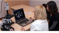 Unaprijedite vlastito zdravlje: Revolucionarna analiza krvi pomoću Darkfield mikroskopa bez čekanja