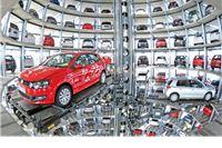 Porast prodaje automobila. Od 1. siječnja 2017., zbog novih nameta - nova poskupljenja