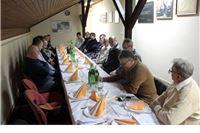 Udruženja obrtnika Slatina i Virovitica održali redovne sjednice Skupštine