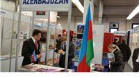 Azerbajdžan potvrdio sudjelovanje na 22. Viroexpo 2017