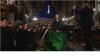 TV Preporuka: Božić u Virovitici - HRT3