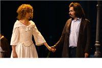 Renata Pokupić: Uspjela sam kao operna pjevačica, ali napokon se mogu dokazati i kao glumica i to me usrećilo