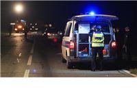 U prometnoj nesreći u Slatini jedan poginuli, u tijeku očevid