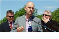 Tolušić najavio zabranu stavljanja mlijeka na akcije