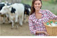 U Virovitici i Orahovici radionice potpore za mlade poljoprivrednike