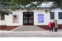 Kazalištu Virovitica 320, Muzeju 50, knjižnicama 347 tisuća kuna potpore Ministarstva kulture
