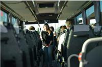 Sufinanciranje javnog prijevoza redovitim srednjoškolcima