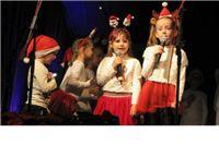 Humanitarni koncert za SOS Dječje selo Hrvatske