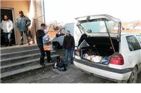 Osigurano 2,7 milijuna kuna za pomoć siromašnima