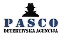 Detektivska agencija Pasco iz Zagreba novi sponzor Powerlifting kluba Virovitica