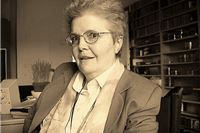 Preminula Anđelka Zelenko, humanitarka i jedan od najaktivnijih boraca za prava osoba s invaliditetom