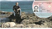 Oženio Ukrajinku pa upao u birokratski pakao. Doznao da mu je u Pitomači 1992. izdana domovnica bez pravne osnove