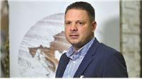 Daniel Smiljanić: Ojačat ćemo preradu drva i od nje napraviti najsnažniji industrijski sektor