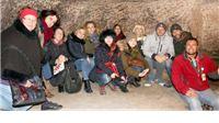 Projektni tim Osnovne škole Josipa Kozarca iz Slatine u projektu Erasmus + naučili mnogo o Turskoj