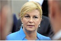 Predsjednice, tko je to radikaliziran u BiH?