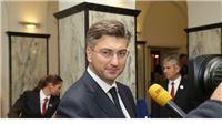 Miodrag Šajatović: Ususret 100 dana Vlade: Pravi ispit tek potkraj godine