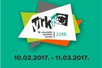 Od ponedjeljka 30 siječnja počinje prodaja karata za Virkas 2017.
