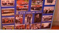 DVD Voćin - 125 godina uspješnog rada