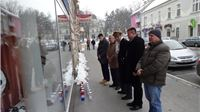U Virovitici  obilježen Međunarodni dan sjećanja na žrtve holokausta