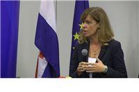 Komisija na inicijativu Borzan raspisala natječaj u zdravstvu vrijedan četvrt milijuna eura