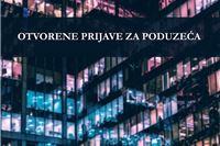 Priprema, pozor, prijavi poduzeće za nagradu Zlatni indeks poduzećima za doprinos kvalitetnijem studentskom životu