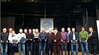 Viro i Sladorana dodijelili Zlatnu repu najboljim proizvođačima i poslovnim partnerima