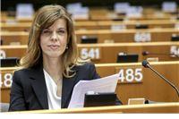 Udruge za autizam spriječile skup protivnika cijepljenja u  Europskom parlamentu