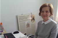 Branka Kaselj, upraviteljica Zaklade Slagalica: O dobrim djelima se treba što više i što češće govoriti