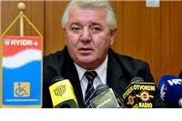 Đakić želi vraćanje vojnog roka: Oni koji ga služe dragovoljno trebaju dobiti prednost zapošljavanja u državnim službama