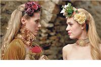 Večeras na Virkasu: Romanca o tri ljubavi Dramskog kazališta Gavella dolazi desetak dana nakon premijere