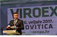 Putujući u Viroviticu Plenković se i sam uvjerio u nasušnu potrebu bolje cestovne povezanosti