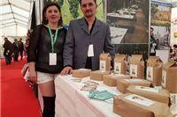 Kako melje Dedin mlin iz Cabune i zašto brašno distribuiraju u 17 ekskluzivnih trgovina u Hrvatskoj
