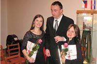 Lijep koncertni užitak u Češkom domu