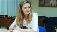 Diana Zelenka nova predsjednica Udruge osoba s invaliditetom Slatina