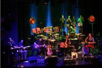 Vatrin novi izazov – Uzastopni koncerti akustično i na struju 19. i 20. svibnja