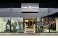 Virovitica dobiva novu sportsku destinaciju - Sport Vision otvara svoja vrata u Park & Shop Virovitica