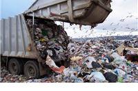 Borzan: Otpad nije smeće već resurs kojeg Hrvatska zakopava i spaljuje