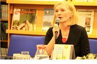 O ljubavi, spletkama i svemu pomalo među 20 najčitanijih romana u Hrvatskoj