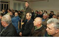 Pitajte gradonačelnika izravno sve što vas zanima -raspored zborova građana po mjesnim odborima