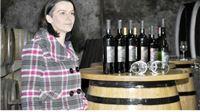 Orahovačkim vinima dva zlata na  Vinofestu u Vršcu