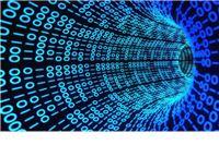 """Savjetovanje """"Modernizacija zakonodavstva o zaštiti osobnih podataka"""",u Virovitici 28. ožujka"""