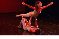 Kelemenu za 93. rođendan: Moderna baletna predstava Fortuna