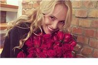 Donna Vekić sa fanovima podijelila zanimljivosti iz privatnoga života. Prvi službeni meč odigrala u Virovitici